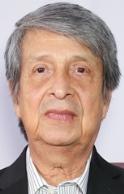 JoseCardonaLopez