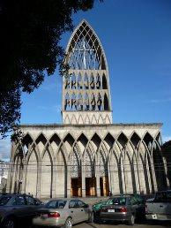 catedral-de-osorno
