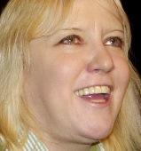 Elsa Bonermann